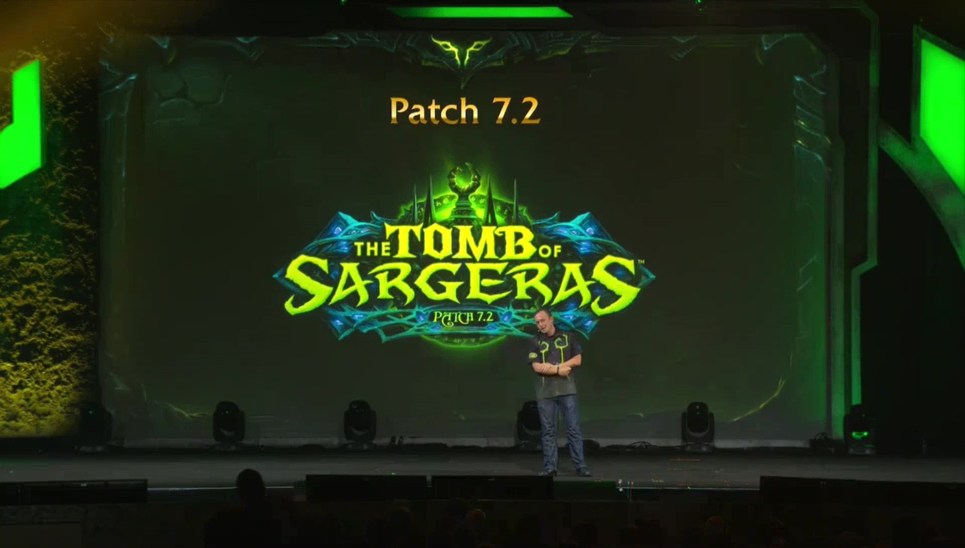 blizzcon-2016-tomb-of-sargeras-patch-7-2