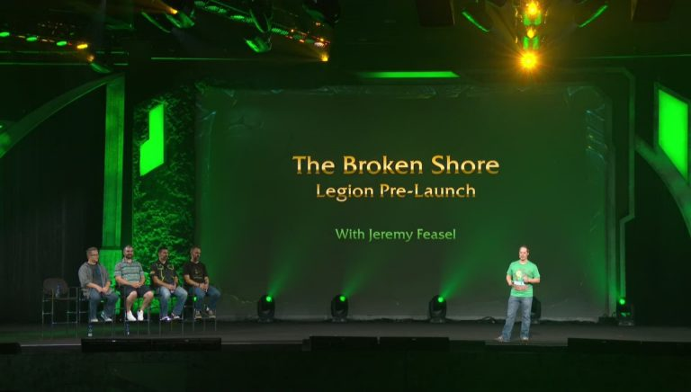 blizzcon-2016-warcraft-legion-design-retrospective-panel-00002