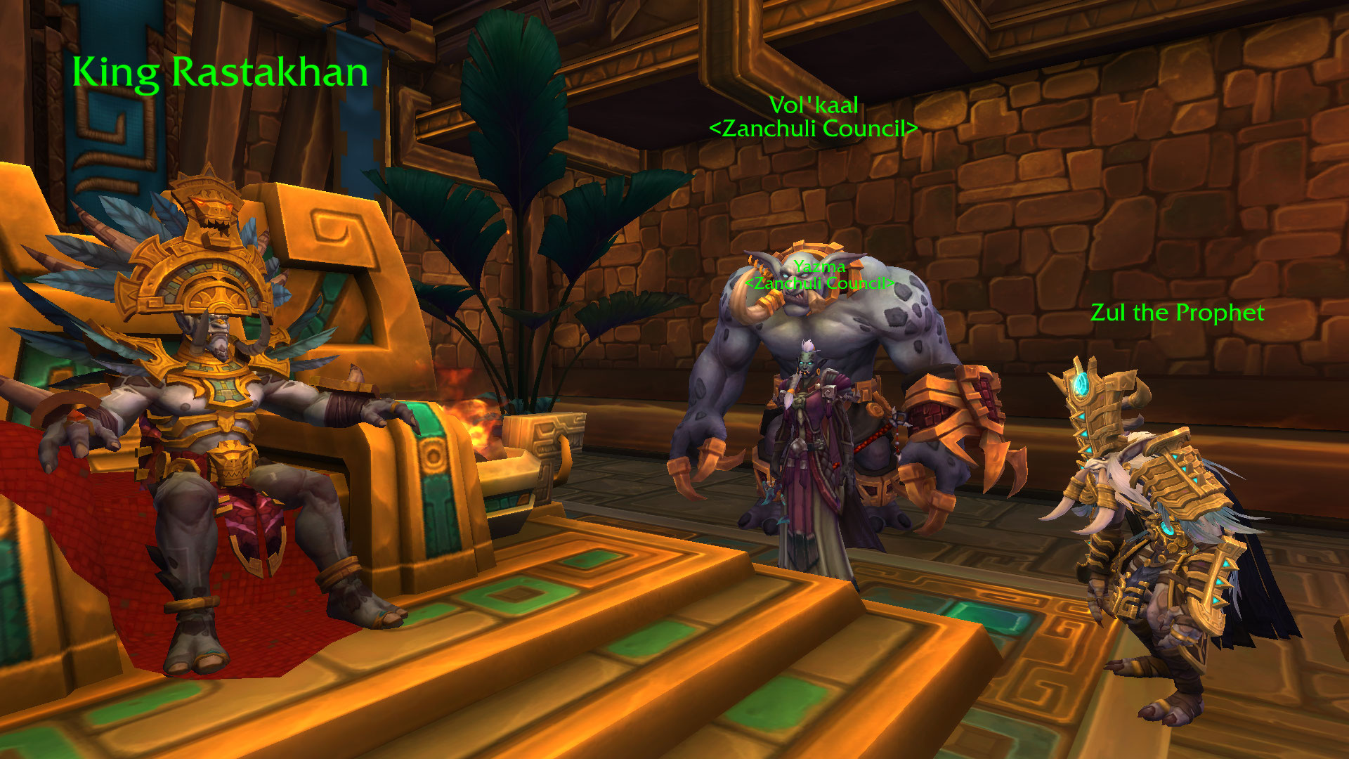 of warcraft the - photo #26