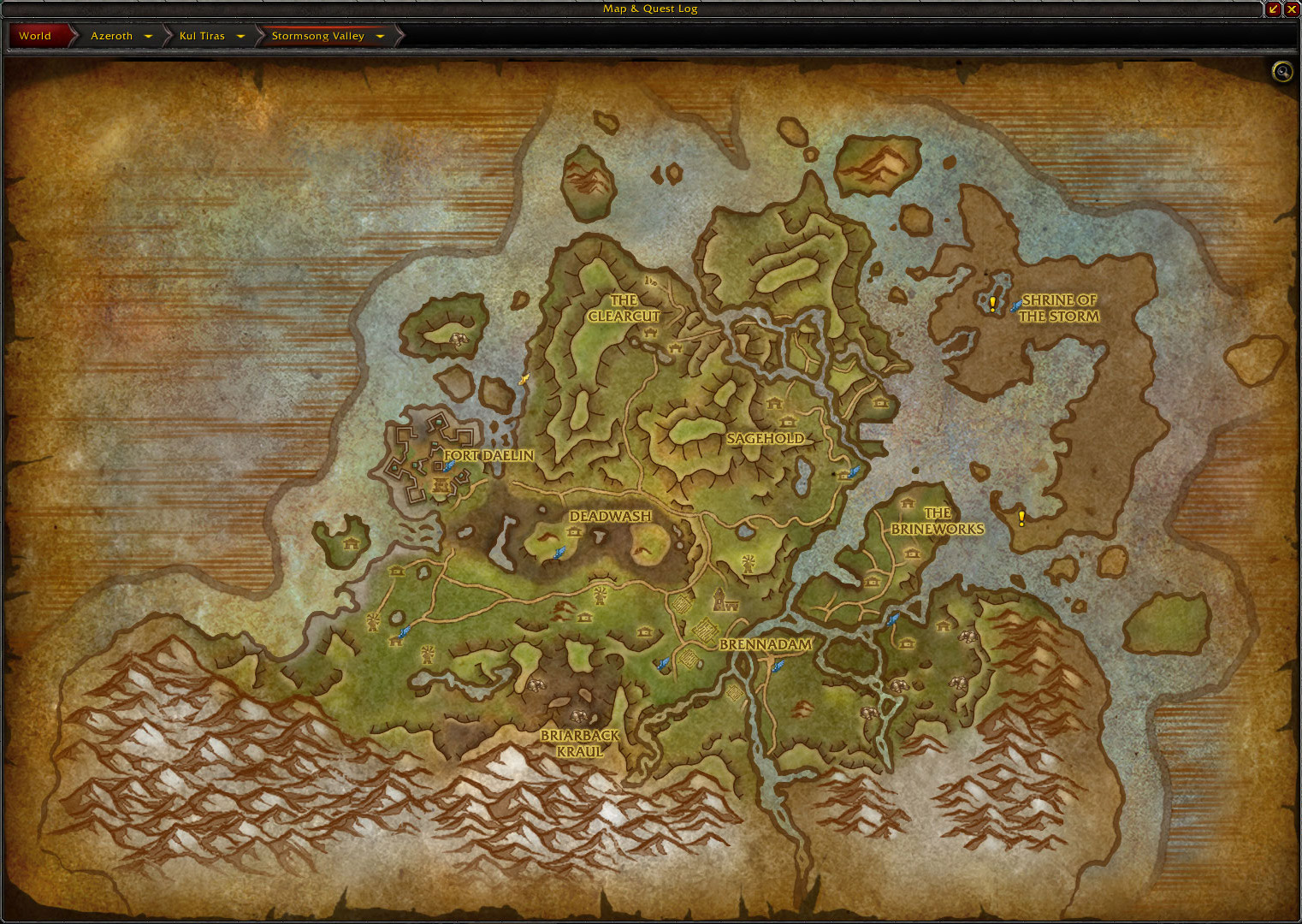 shrine of the storm map blizzplanet warcraft starcraft 2 guide book starcraft 2 guide terran