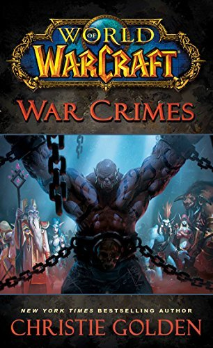 world of warcraft war crimes