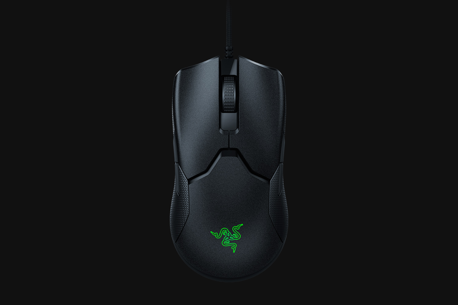 Razer Viper Optical Gaming Mouse