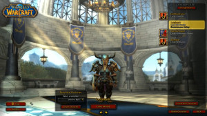 2014-press-event-world-of-warcraft-warlords-of-draenor-1