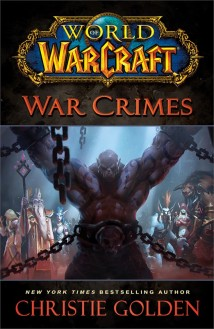 world-of-warcraft-war-crimes-cover