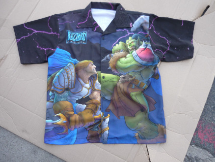 blizzard-world-of-warcraft-2002-l-silk-shirt-1