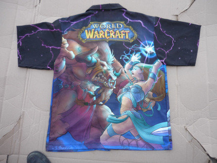 blizzard-world-of-warcraft-2002-l-silk-shirt-2