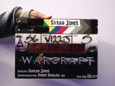 sarah-jones-warcraft-film