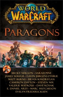 world-of-warcraft-paragons-front-cover