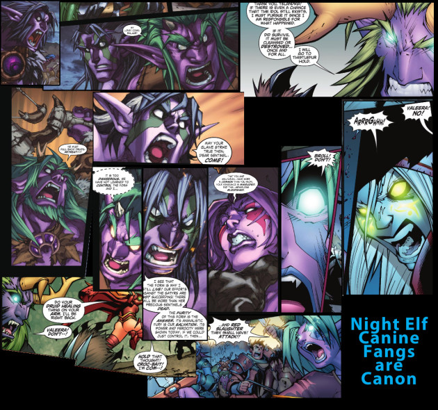 warlords-of-draenor-female-night-elf-with-fangs-are-canon