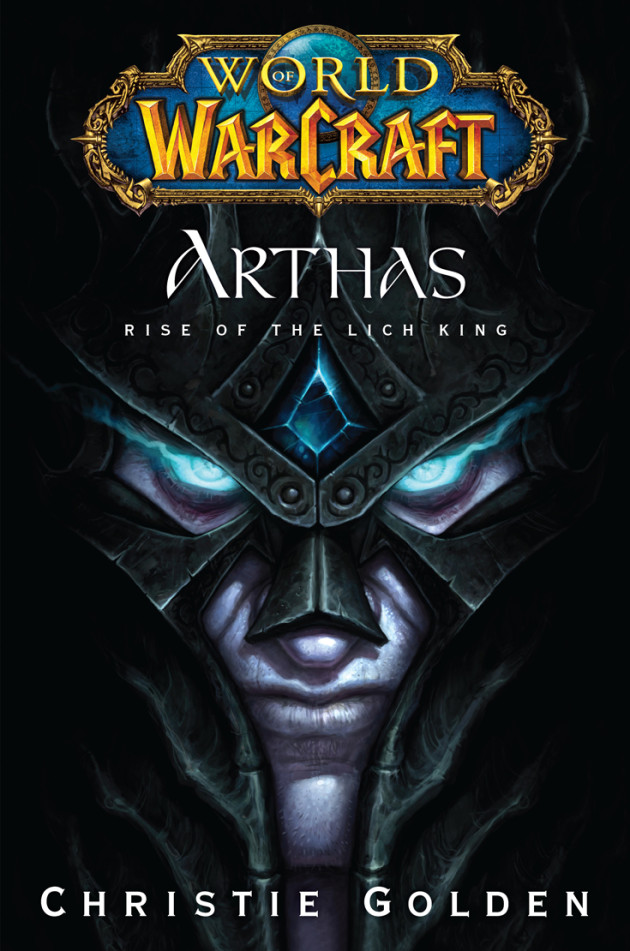 world-of-warcraft-arthas-rise-of-the-lich-king-front-cover