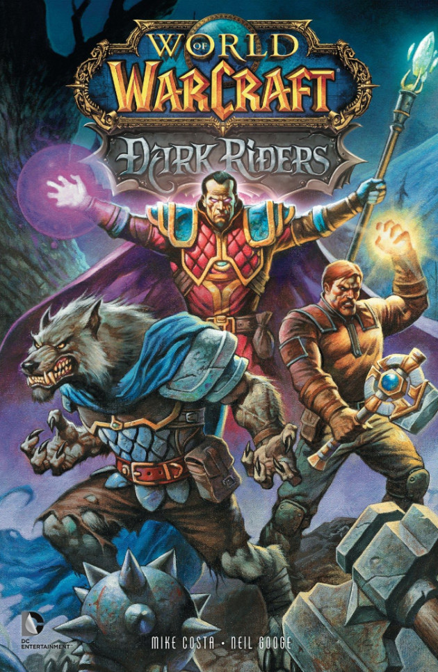 world-of-warcraft-dark-riders-cover