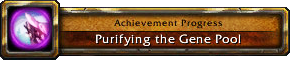 purifying-the-gene-pool-shadowmoon-achievement