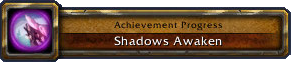 shadowmoon-shadows-awaken-achievement
