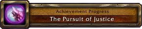 the-pursuit-of-justice-achievement-shadowmoon