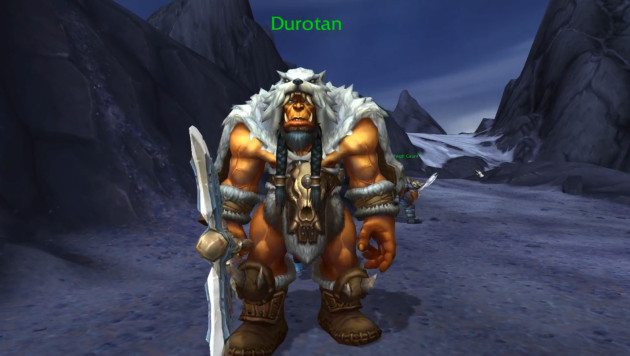 warlods-of-draenor-of-wolves-and-warriors-1