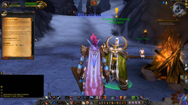 warlords-of-draenor-a-clew-of-worms-1