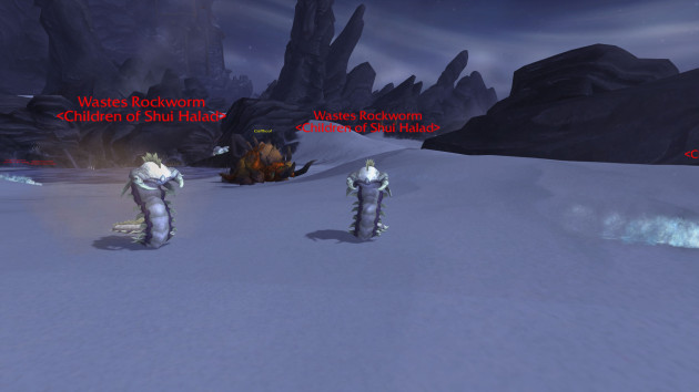 warlords-of-draenor-a-clew-of-worms-2