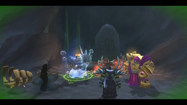 warlords-of-draenor-all-is-revealed-2