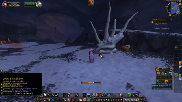 warlords-of-draenor-articles-of-the-fallen-2