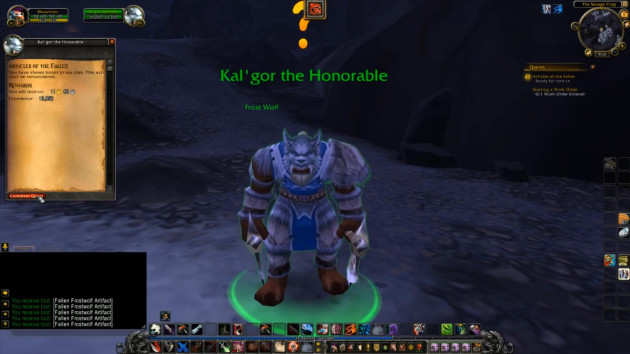 warlords-of-draenor-articles-of-the-fallen-3