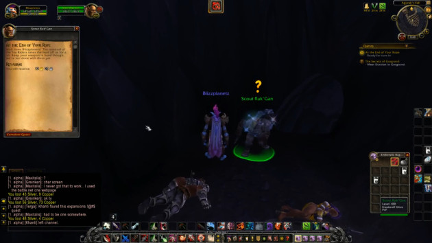 warlords-of-draenor-at-the-end-of-your-rope-1