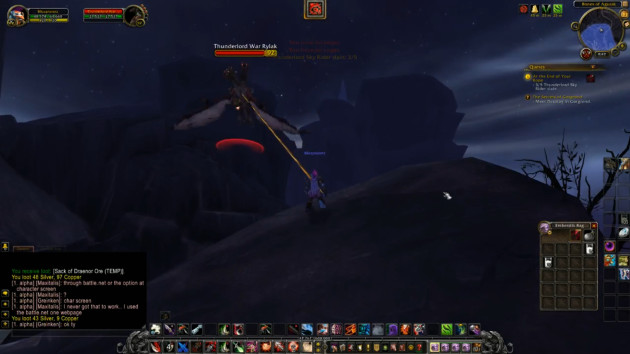 warlords-of-draenor-at-the-end-of-your-rope-2