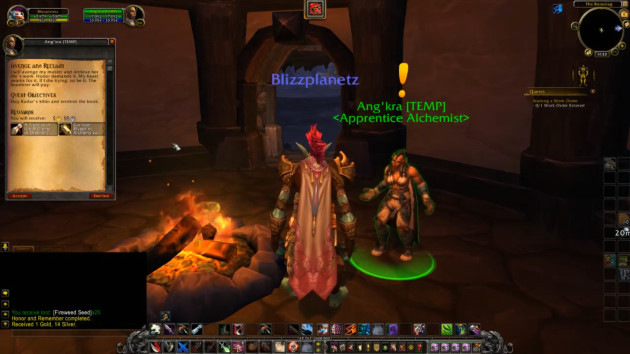 warlords-of-draenor-avenge-and-reclaim-1