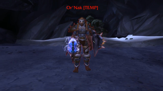 warlords-of-draenor-avenge-and-reclaim-2