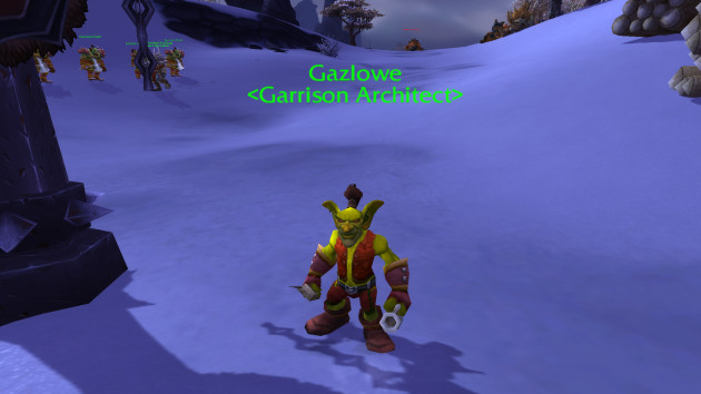 warlords-of-draenor-back-to-work-2