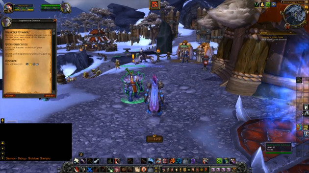warlords-of-draenor-breakers-invasion-1