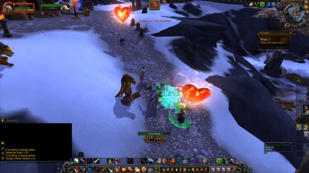 warlords-of-draenor-breakers-invasion-3