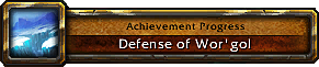 warlords-of-draenor-defense-of-worgol-achievement