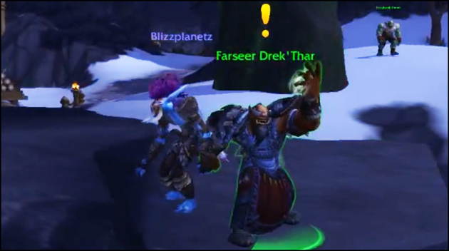 warlords-of-draenor-den-of-wolves-1