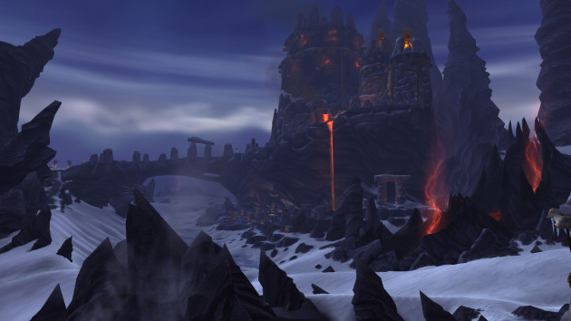 warlords-of-draenor-den-of-wolves-2