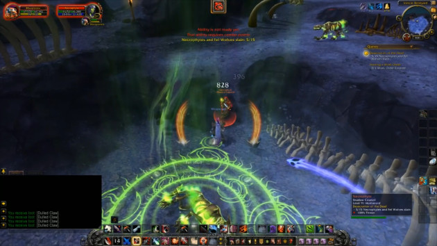 warlords-of-draenor-desecration-of-the-dead-2