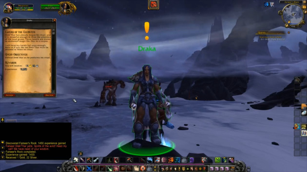 warlords-of-draenor-eaters-of-the-elements-1