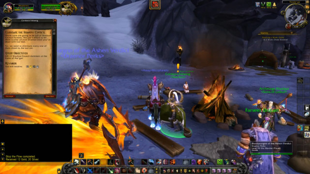 warlords-of-draenor-eliminate-the-shadow-council-1