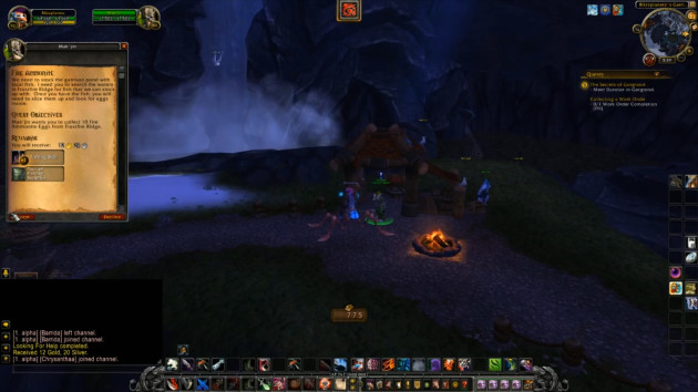 warlords-of-draenor-fire-ammonite-1
