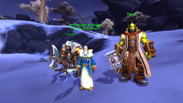 warlords-of-draenor-for-the-horde-1