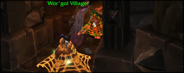 warlords-of-draenor-free-our-brothers-and-sisters-1