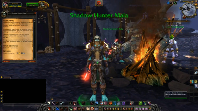 warlords-of-draenor-frosted-fury-1