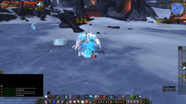 warlords-of-draenor-frosted-fury-2