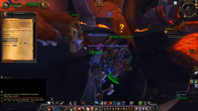 warlords-of-draenor-fury-of-frostfire-3