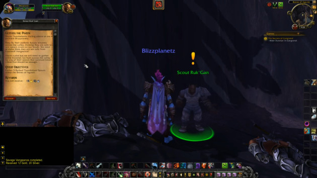 warlords-of-draenor-getting-the-points-1