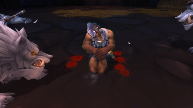 warlords-of-draenor-great-balls-of-fire-3