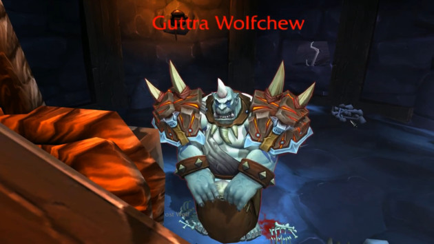 warlords-of-draenor-gut-guttra-2