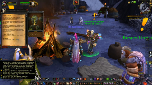 warlords-of-draenor-have-a-heart-1