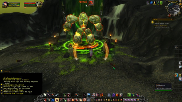 warlords-of-draenor-have-a-heart-2