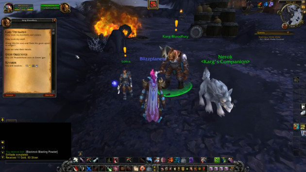 warlords-of-draenor-karg-unchained-1