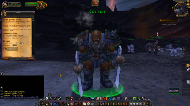warlords-of-draenor-leave-nothing-behind-1